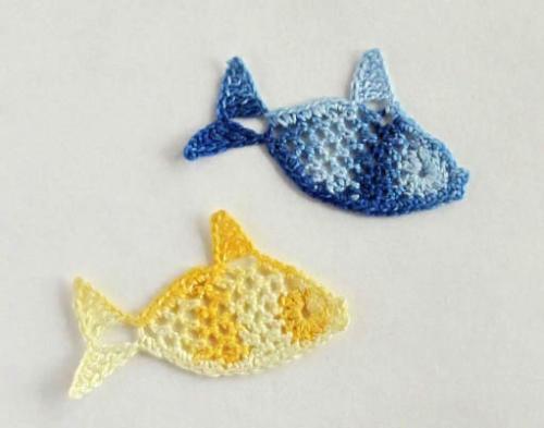 fish12-1