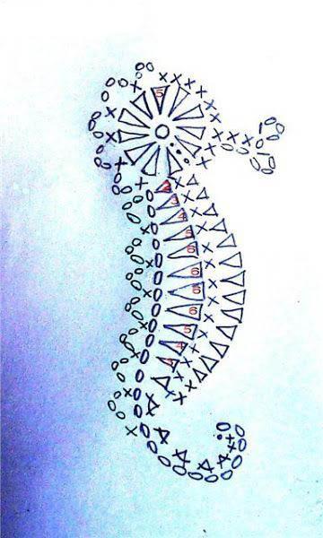 morskoi-konek